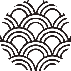 THE ORGANIC AFRO